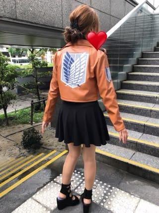 「最近読んでいる本」11/15(水) 19:44 | 長澤の写メ・風俗動画