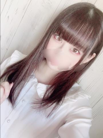 「」11/30日(月) 03:27 | ララの写メ・風俗動画