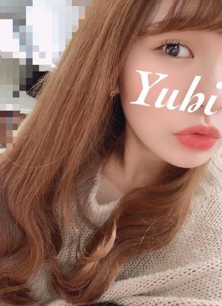 「朝の悲劇?」11/30日(月) 10:00   ユウヒの写メ・風俗動画
