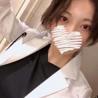 アンナ先生「ありがとうございました❤︎」11/30(月) 11:17   アンナ先生の写メ・風俗動画