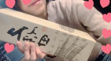 「土曜の」11/30日(月) 17:34   なつの写メ・風俗動画