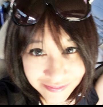 体験入店みづき「AIちゃんな気分♪\(//∇//)\」11/15(水) 22:29 |  体験入店みづきの写メ・風俗動画