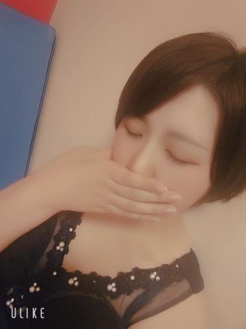 「出勤しました!」11/30日(月) 20:37   ちずるの写メ・風俗動画