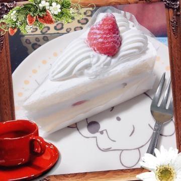 「誕生日お祝いしてもらった!」12/01(火) 04:52   なぎさの写メ・風俗動画