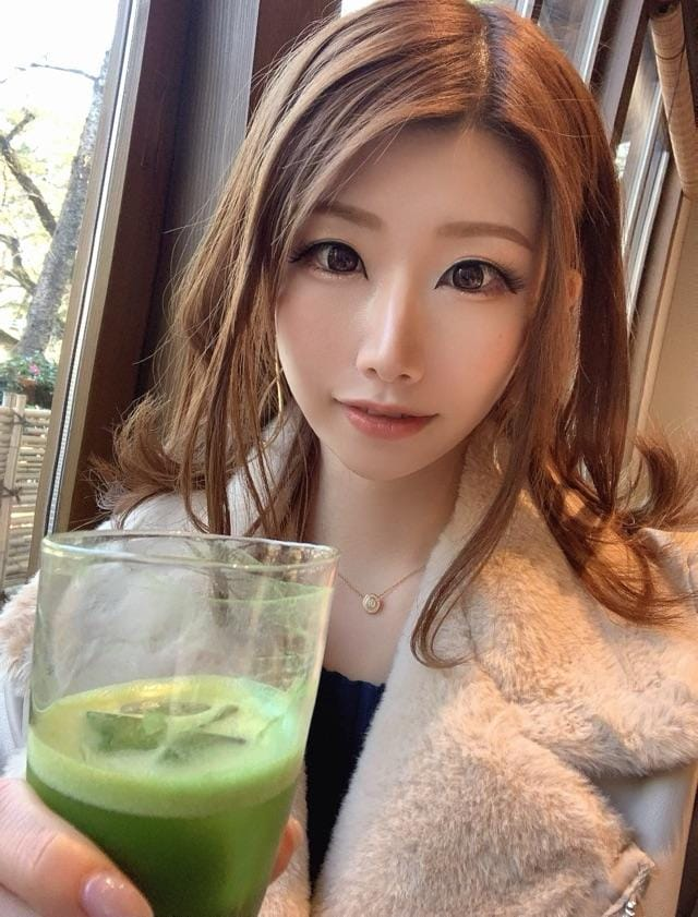 「お茶屋さん?」12/01(火) 15:50 | 愛沢 こころの写メ・風俗動画