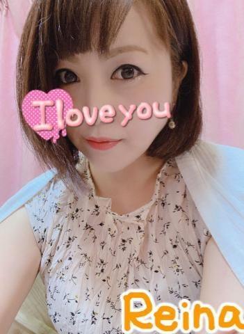 「ありがとう?」12/02日(水) 16:30 | れいなの写メ・風俗動画