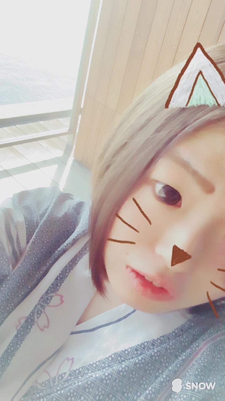 「Re: てぃっ。」10/06(木) 14:16 | ちづるの写メ・風俗動画