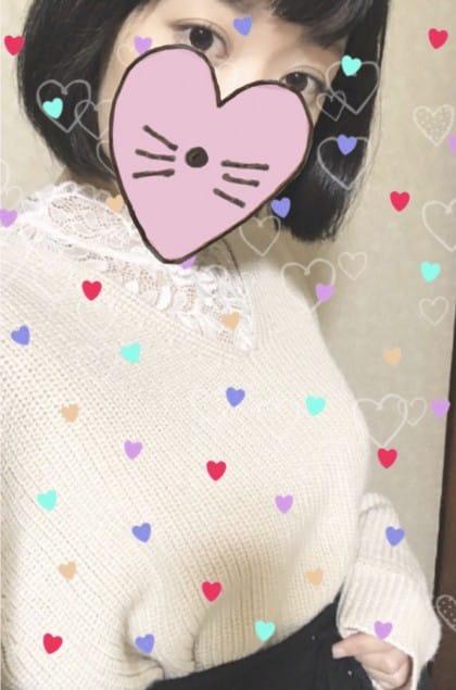 「こんにちは、みすずです(o^^o)」11/16(木) 13:14 | ミスズの写メ・風俗動画