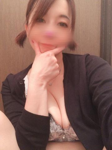 「きっと大丈夫」12/02(水) 19:53 | かおりの写メ・風俗動画