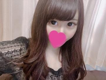 「22時~7時」12/02(水) 22:10   YUUHI-ユウヒ-の写メ・風俗動画