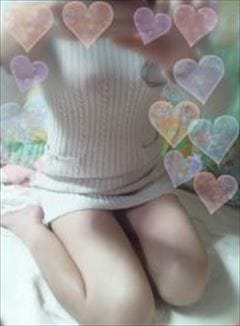 ありさ「お礼が遅くなりましたm(__)m」11/16(木) 14:58 | ありさの写メ・風俗動画