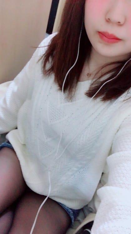 「こんにちは!!」11/16(木) 15:25 | メルの写メ・風俗動画