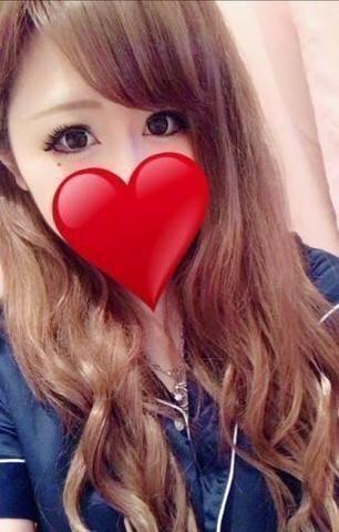 「ムラムラモード♡」12/03日(木) 02:33 | 矢神 ののかの写メ・風俗動画