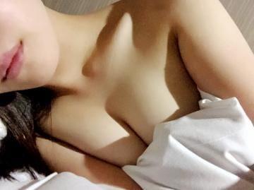 「勝てませんよ」12/03日(木) 02:57 | ケイの写メ・風俗動画