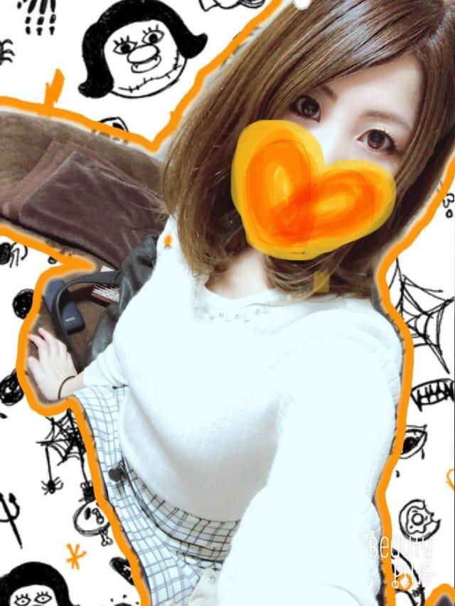 なつみ 「今日は」11/16(木) 16:04 | なつみ の写メ・風俗動画