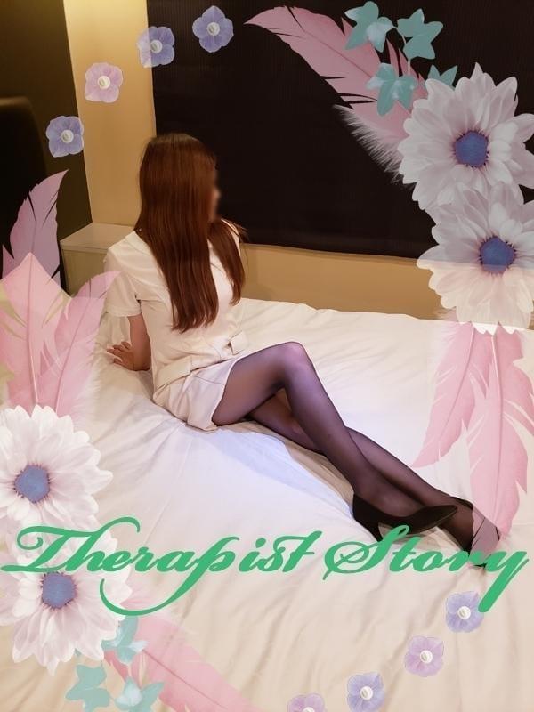 「寝ます」12/03(木) 05:02 | 愛奈(あいな)の写メ・風俗動画