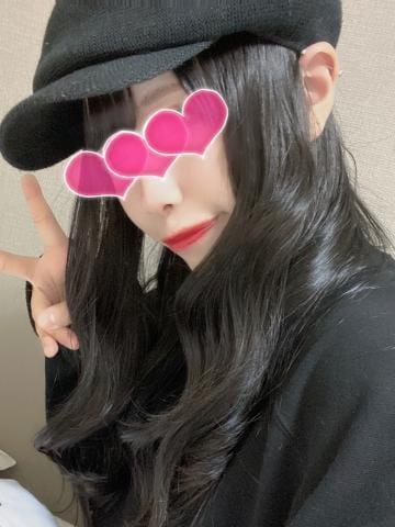 「お礼??」12/03(木) 12:28 | さおり☆栗山千明似☆の写メ・風俗動画