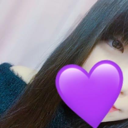 「こんばんは^^」11/16(木) 17:46 | マイの写メ・風俗動画