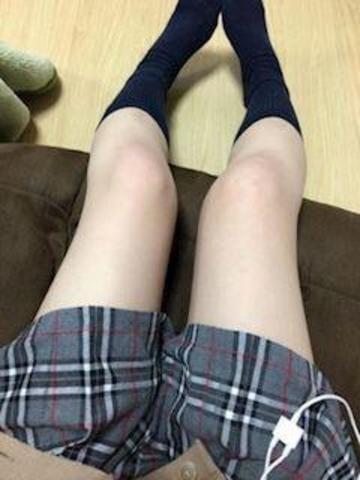 なぎ「今日は!」11/16(木) 18:26   なぎの写メ・風俗動画
