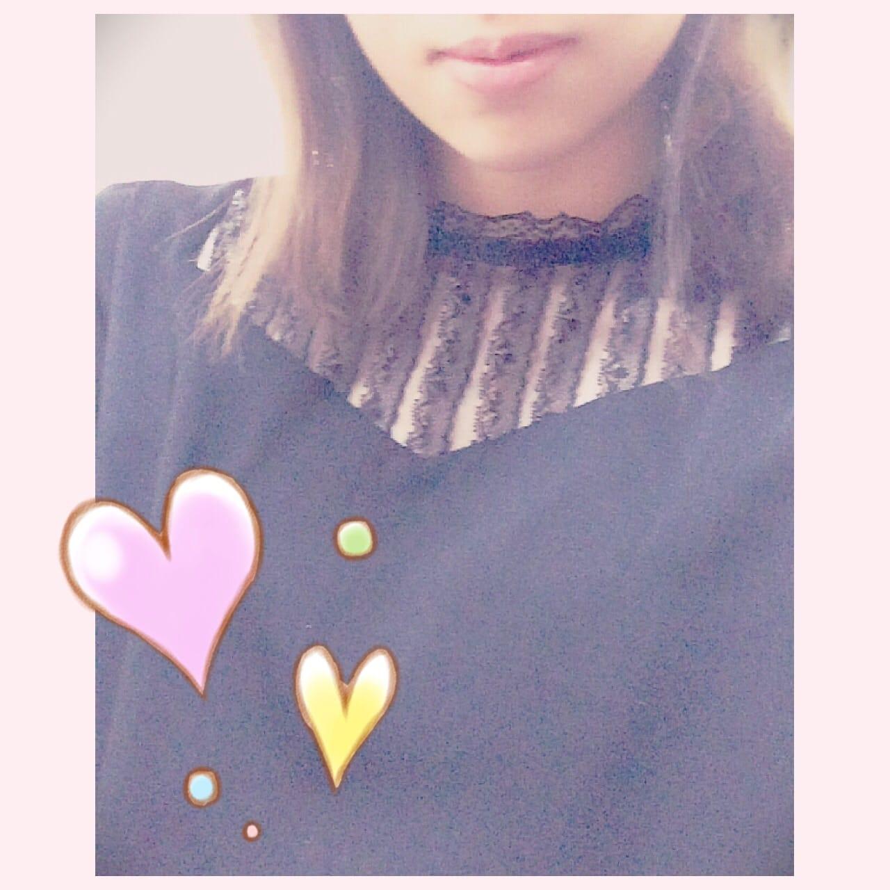 もこ「おれい♡一昨日」11/16(木) 18:34 | もこの写メ・風俗動画