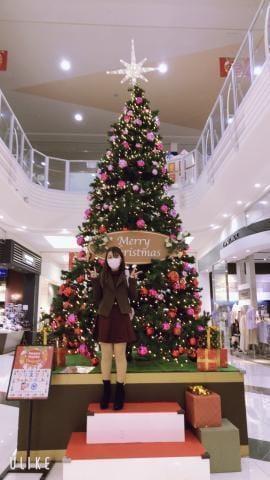 「メリクリ」12/03(木) 17:26 | りゅうかの写メ・風俗動画