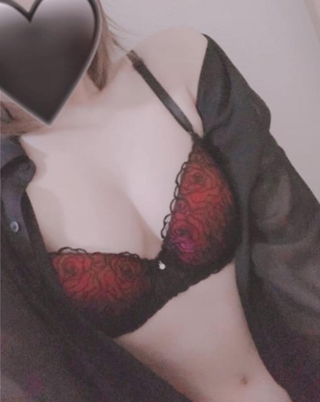 「お礼♡」12/03(木) 18:15 | 業界未経験☆ななの写メ・風俗動画