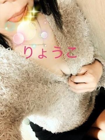 「今日は」12/03日(木) 19:12 | 林崎(りょうこ)奥様の写メ・風俗動画