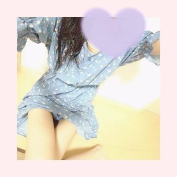 「こんばんわ(*^▽^*)♪♪♪」12/03(木) 19:19 | ららの写メ・風俗動画
