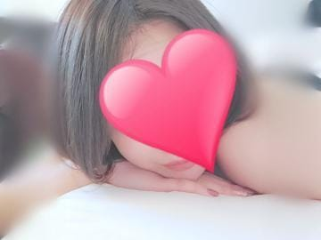 「♡」12/03日(木) 19:21 | ちひろ★完全清楚地元っ娘♪の写メ・風俗動画