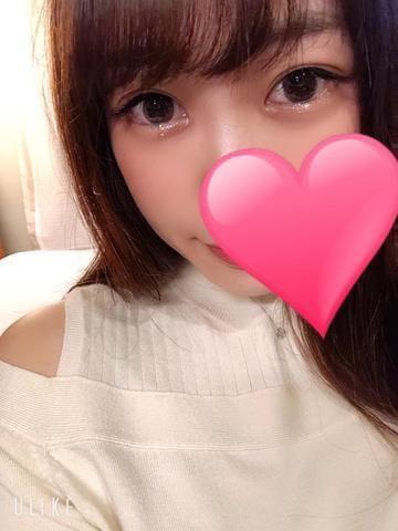 「出勤♡」12/03日(木) 19:28 | ゆいか【ユイカ】の写メ・風俗動画