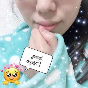 「おやすみ」12/03(木) 21:55   あさみの写メ・風俗動画
