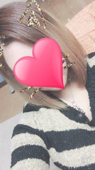 なな「おはよん♡」11/16(木) 20:06   ななの写メ・風俗動画