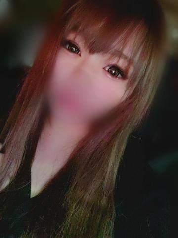 「出勤?.*?」12/03(木) 23:06 | 葵 清純激押し姫の写メ・風俗動画