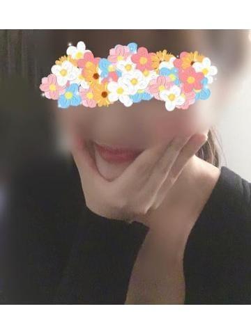 「お礼」12/04(金) 00:34 | 新人 ハイジの写メ・風俗動画