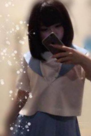 かなた「ありがとですヽ(;´Д`)ノ」11/16(木) 20:44 | かなたの写メ・風俗動画