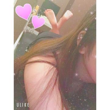 「love letter?」12/04日(金) 01:46 | みな【60分で生AF!!!】の写メ・風俗動画