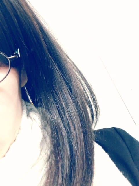 しほ「十一月十六日  夜」11/16(木) 20:48 | しほの写メ・風俗動画
