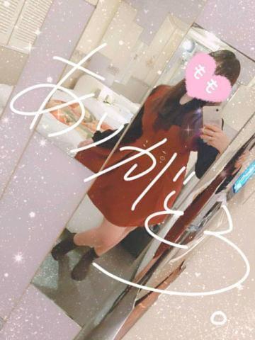 「ウィングインターナショナル?新規様」12/04日(金) 02:43 | もも【AF!3P!顔有り動画!の写メ・風俗動画