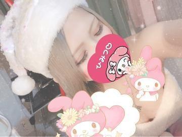 「[お題]from:はかたのひとさん」12/04日(金) 03:12 | ティナの写メ・風俗動画