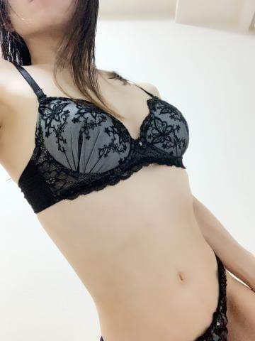 「イチャイチャしよっ?」12/04日(金) 07:43 | りさの写メ・風俗動画