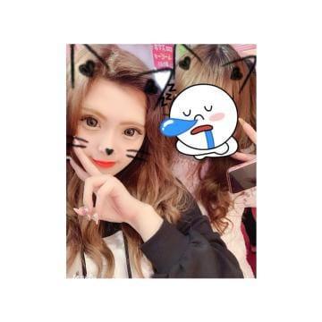 「??ヽ(・ω`・o) ネェネェ」12/04(金) 10:00   【みあ】Gカップスレンダー娘の写メ・風俗動画