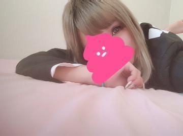 「大掃除」12/04(金) 14:23 | りか★グラドル級美少女★の写メ・風俗動画