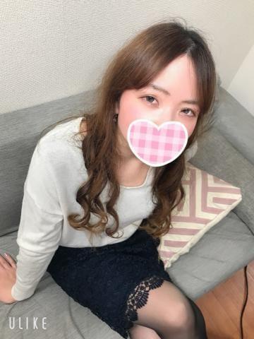さゆみ「こんにちは☆」12/04(金) 17:12 | さゆみの写メ・風俗動画