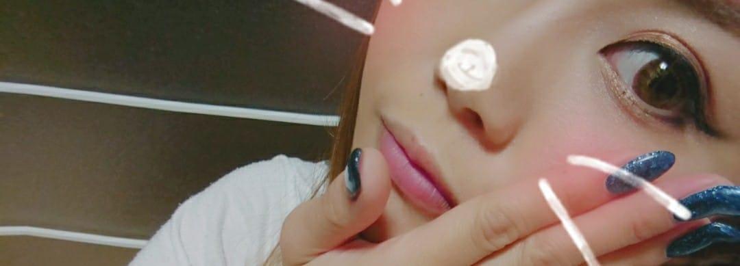 リナ「こんばんは」11/17(金) 00:30 | リナの写メ・風俗動画