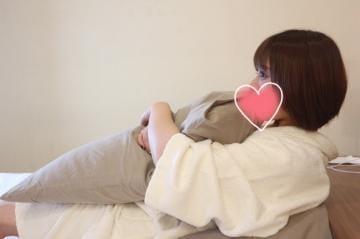 「・ 茶系なのは決定」12/04(金) 21:38   ふうか†大人気のパイパン看板嬢の写メ・風俗動画