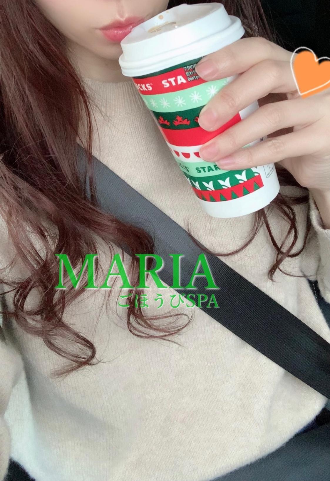 「526:)やたらと多い?」12/04(金) 22:40 | まりあの写メ・風俗動画