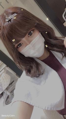 「最近」12/04(金) 23:38 | つきの写メ・風俗動画