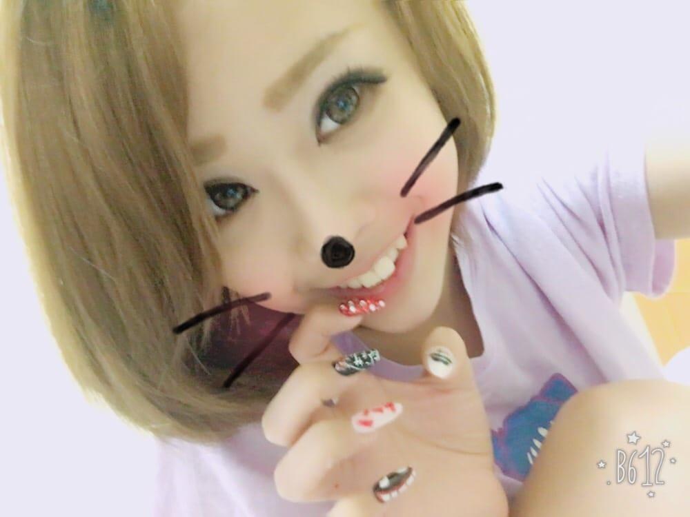 「明日はーーー!!」11/17(金) 02:22 | ナツの写メ・風俗動画