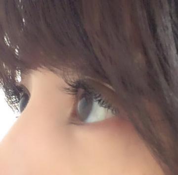 「びびっとくる ?」12/05(土) 13:00 | 瀬奈の写メ・風俗動画