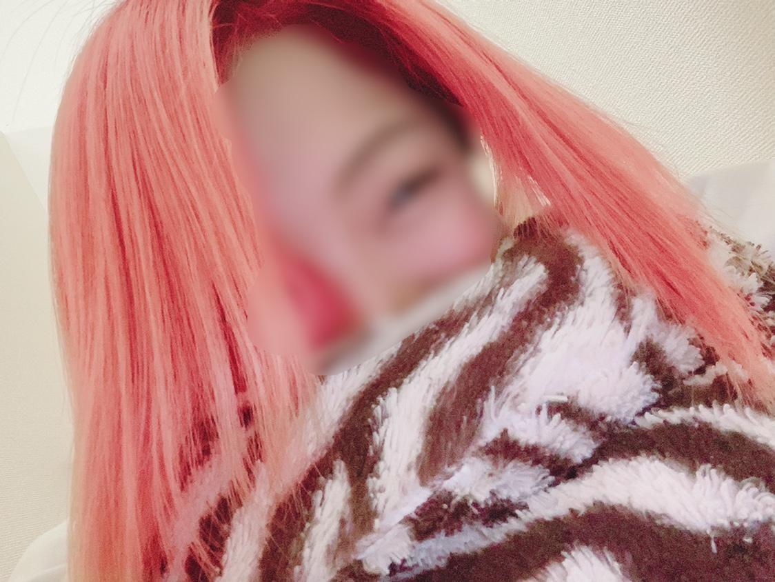 「あかんwwwww」12/05(土) 13:11   ヒナの写メ・風俗動画